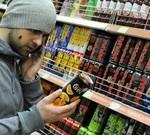 Закон о продаже алкоголя – главные изменения 2015 года