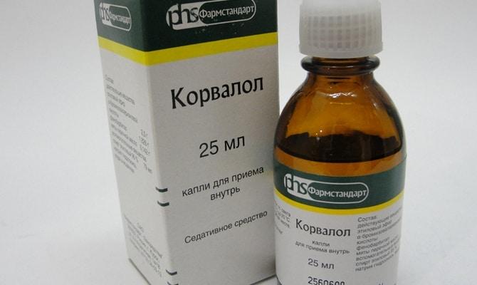 Цитрамон при похмелье – как влияют на организм выпившего популярные таблетки
