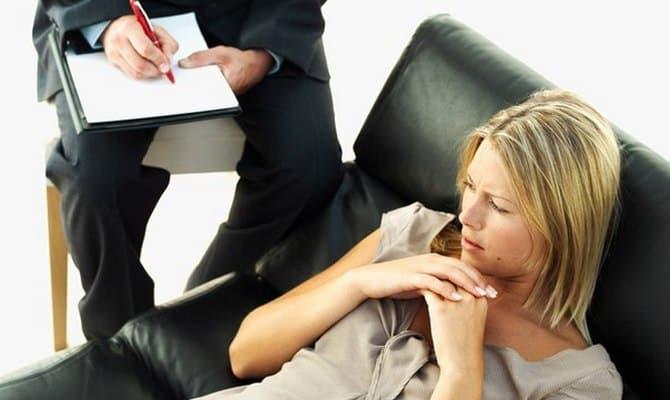 Последняя стадия исцеления – работа с синдромом зависимости