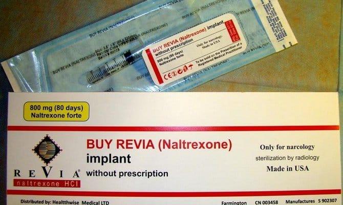Исцеление медицинскими препаратами – типы и эффект медикаментов