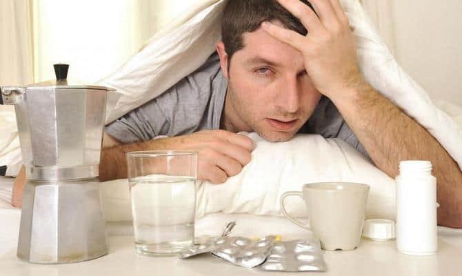 Симптоматика – какие симптомы наиболее опасные?