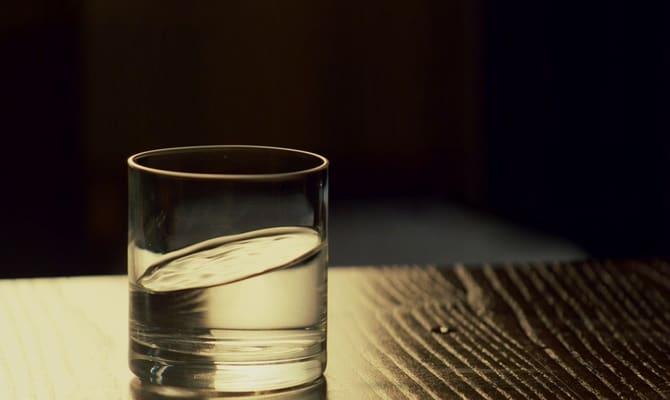 Как справиться с похмельем – возвращаем бодрость духа