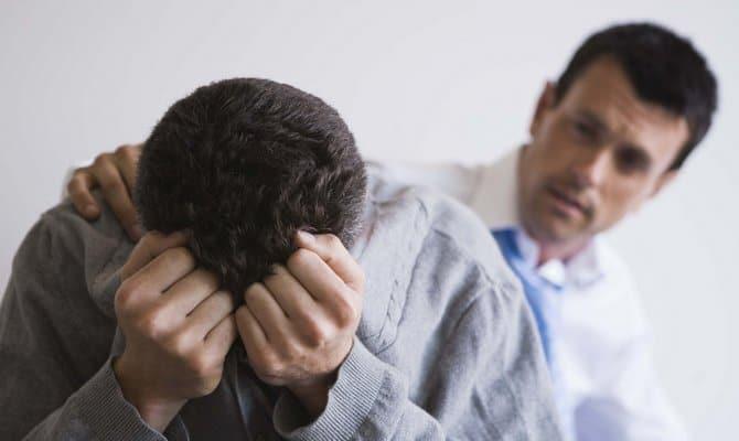 Психологическая поддержка и влияние – как действовать?