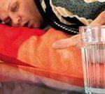 Что делать при похмелье – исцеление организма дома и на работе