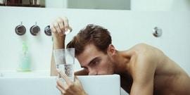 Как быстро снять похмелье – что есть и пить, чтобы прийти в норму?