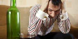 Как срочно вывести из запоя дома – комплексный подход к проблеме