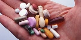 Таблетки от запоя – комплексное восстановление всех систем организма
