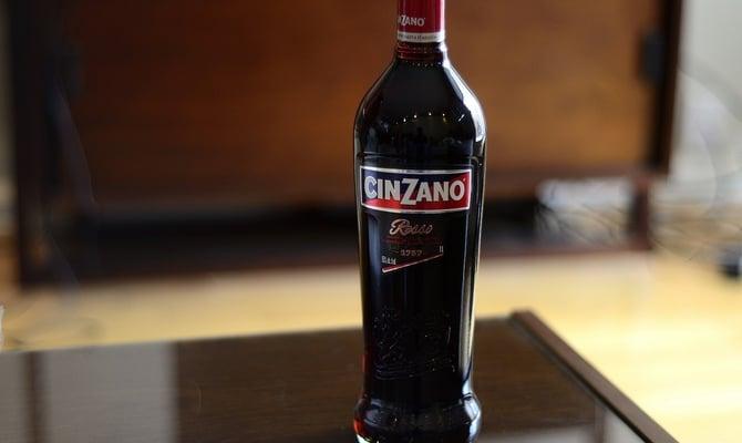 Bianco & Rosso – состав премиальных напитков