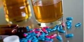 Лечение алкоголизма в домашних условиях без ведома больного – методы и средства, проверенные годами