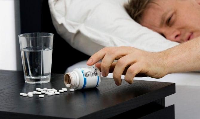 Похмельный синдром – причины, лечение и профилактика болезненных ощущений
