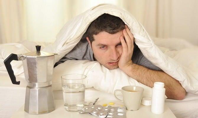 Средства от похмелья – какие медикаменты помогут выздороветь после застолья?