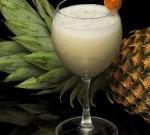 Пина Колада – ликер или коктейль?