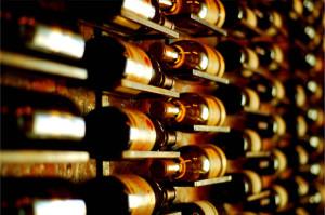 Реальное исследование о пользе вина
