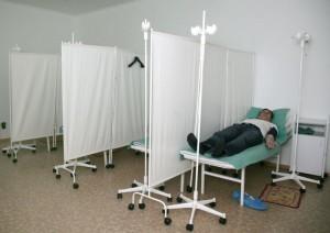 На фото - восстановление организма после алкоголя, shkola.dlinkddns.com