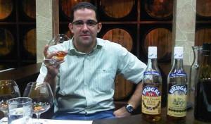 Фото - как пить доминиканский ром, odominicane.com