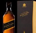 """Виски """"Black Label"""" – купаж, который собирали по всей Шотландии"""