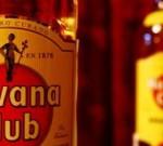 Ром Havana Club – самый известный ром в мире