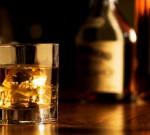 Купажированный виски – 90 % виски мира