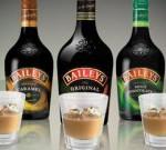 """Ликер """"Бейлиз"""" – как и с чем пить изысканный ликер"""