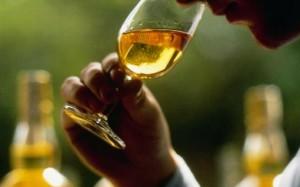 Фото - с чем пить виски, prowhisky.com