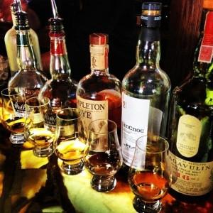Фото лучших сортов виски, red-nuts.com