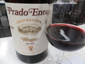 Особенности вина из Риохи фото