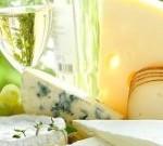 С чем пьют белое вино – секреты и общие правила