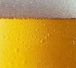 Температура замерзания пива – от чего она зависит?