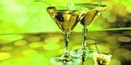 Вермут в домашних условиях – напиток с нежными травяными нотками