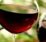 Полусухое вино – золотая середина в мире виноделия