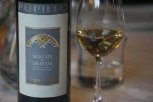 Фото итальянского мускатного игристого вина, snipview.com
