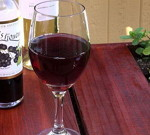 Наливка из черной смородины – новый взгляд на классические ликеры
