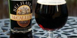 Пиво «Belhaven» – старейшая марка пива в Шотландии