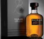 Виски Balblair – уникальная история и необычный вкус