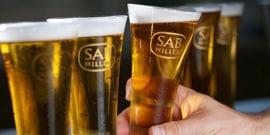 Пиво Миллер – самое универсальное пиво в мире