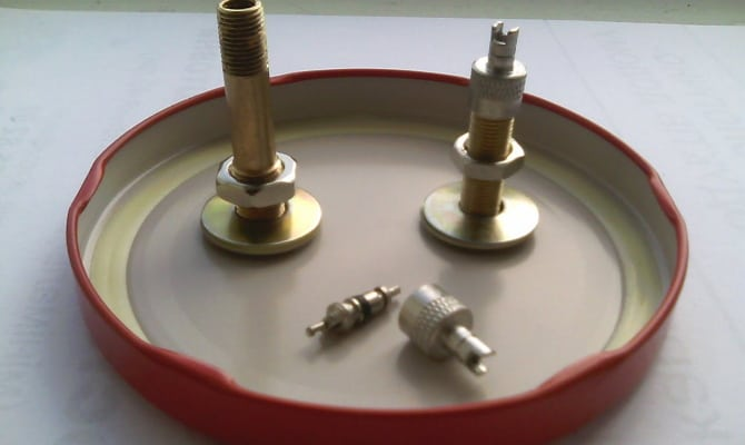 Изготовление самогонного аппарата своими руками видео фото 217