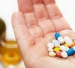 Насколько совместимы антибиотики и алкоголь?