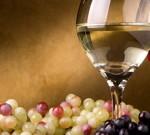 Греческое вино – опыт четырех тысячелетий