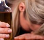 Симптомы отравления алкоголем и оказание помощи при интоксикации