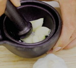 Тибетский рецепт – уникальные свойства чесночной настойки