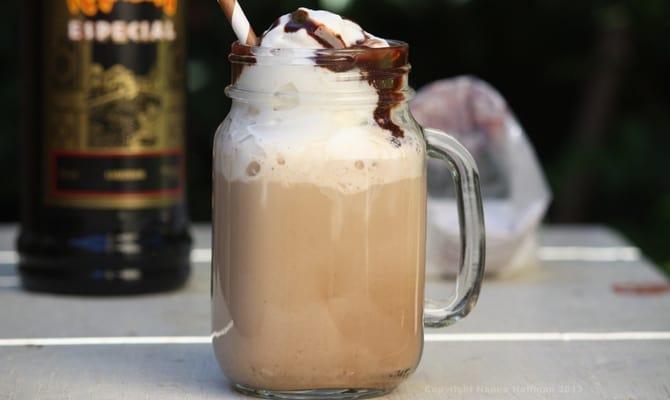 Как разнообразить состав и вкус напитка?