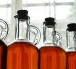 Химический состав коньяка