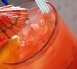 Коктейль Май Тай – экзотические дары в домашнем баре