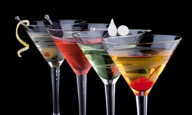 Польза от употребления и культура пития