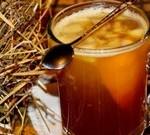 Чем полезно горячее пиво при простуде и как его пить?