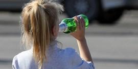 Со скольки лет в России продают алкоголь?