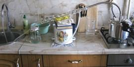 Стеклянный дистиллятор – последнее слово в производстве элементов для фильтрации самогона