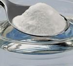 Чистка самогона содой – процедура, о которой стоит знать каждому самогонщику