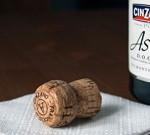 Шампанское Чинзано – четыре столетия безупречного качества и превосходного вкуса