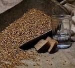 Зерновой самогон – алгоритм и технология приготовления вкусного домашнего алкоголя